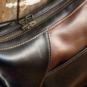 sacs-a-main-le-sac-seau-en-cuir-marron-17283847-axp-4356-jpg-733e65-ecb16_big