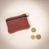 Petit porte monnaie