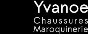 Yvanoe Maroquinerie