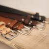 boucle lyre 35