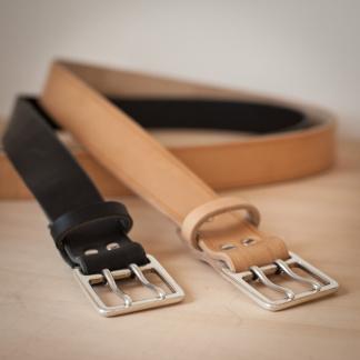 ceintures travail