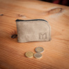 porte monnaie Izkina